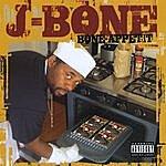 J-Bone Bone-Appetite