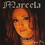 Marcela Algun Dia