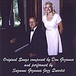 Suzanne Grzanna Original Songs Composed By Don Grzanna