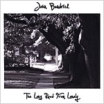 John 'Rabbit' Bundrick The Long Road From Lonely