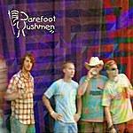 Barefoot Bushmen Barefoot Bushmen