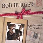 Bob Burger Christmas Can't Wait