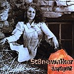 Bunny Sings Wolf St8newalker