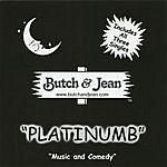 Butch Platinumb