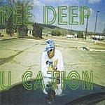 Pee Deep U - Cation
