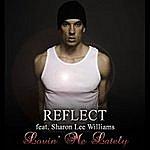 Reflect Lovin' Me Lately (Feat. Sharon Lee Williams) (Single)