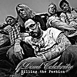 Dead Celebrity Killing The Fashion (Single)
