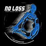 Niko Marks No Loss (Single)