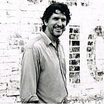 Rick Hart Old Limousine (Single)