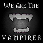 Gammer We Are The Vampires (3-Track Maxi-Single)