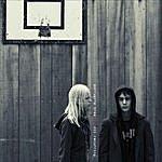 Porcupine Tree Nil Recurring (4-Track Maxi-Single)