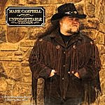 Mark Campbell Unforgettable Things