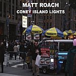 Matt Roach Coney Island Lights