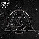 Sunchase Static Nitro