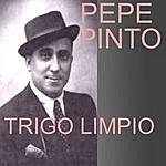 Pepe Pinto Trigo Limpio