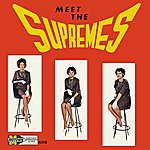 The Supremes Meet The Supremes - Expanded Edition