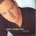 Gary Chapman Outside