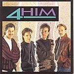 4 Him 4him
