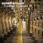 Danny Breaks Transmit Fantastic