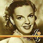 Judy Garland 80th Anniversary, Volume 1