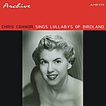 Chris Connor Sings Lullabies Of Birdland