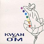 Suzy Kwan Se Om
