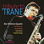 Alan Skidmore Tribute To 'trane