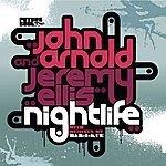 John Arnold Nightlife