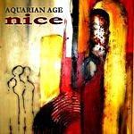 Aquarian Age Nice (Single)
