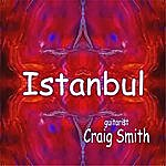 Craig Smith Istanbul (Single)