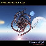Neuronium Quasar 2c361 / Ultimate Edition