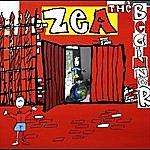 Zea The Beginner