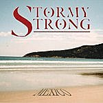 Stormy Strong Mexico (Acoustic)