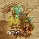 Doug Ratner Eye To Eye