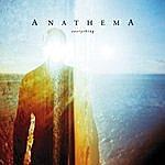 Anathema Everything (Single)