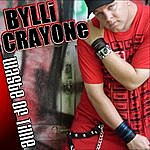 Bylli Crayone Waste Of Time (Single)