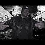 Law The Virus (Death Wish Remix) (Feat. Heltah Skeltah)