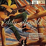 Eddy Arnold Vintage Country No. 3 - Ep: The Cattle Call