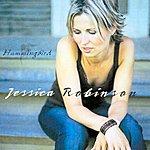 Jessica Robinson Hummingbird