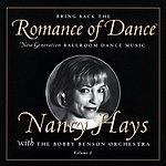 Nancy Hays Bring Back The Romance Of Dance