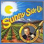 Kevin Brown Sunny Side Up