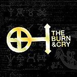 Burn The Burn & Cry