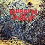 Burden Of Proof Moonstruck