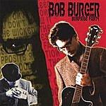 Bob Burger Surprise Party