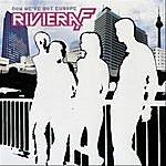 Riviera F. Now We've Got Europe