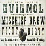 Guignol Fight Dirty