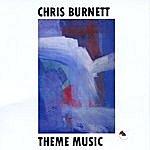 Chris Burnett Theme Music