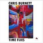 Chris Burnett Time Flies (Original Master)