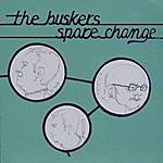 Buskers Spare Change