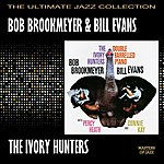 Bob Brookmeyer The Ivory Hunters